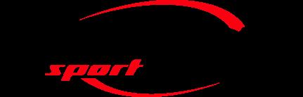 Nadon Sport Lachute Magasinez Tout Pour Le Powersport à Lachute